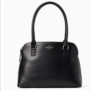 Kate spade shoulder bag purse new
